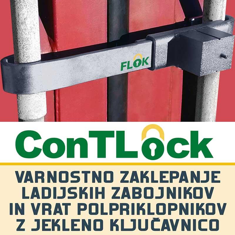 CONTLOCK